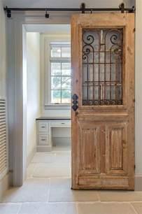 10 Awesome Sliding Barn Doors Fixer Upper Windmill Decor Fixer Upper » Ideas Home Design