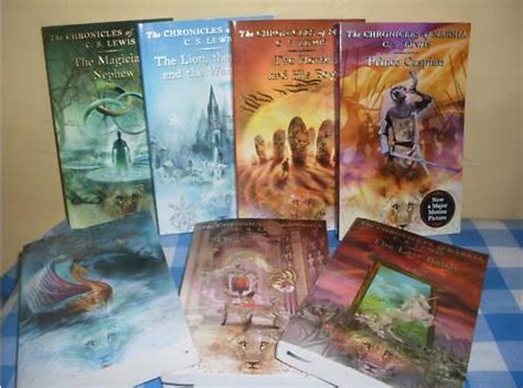 chronicles of narnia series author free e books collections the chronicles of narnia series