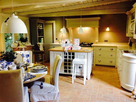 bradley gardens wylam homestore  home store