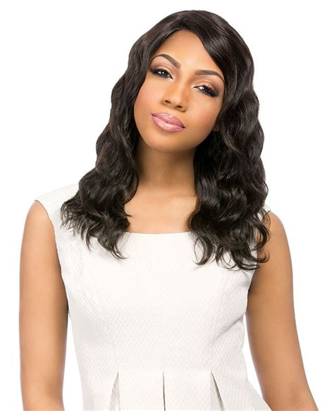 stiff weave solutions bare and natural lace wigs lace front wig secret