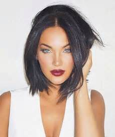 different hairstyles for long thick hair gallery