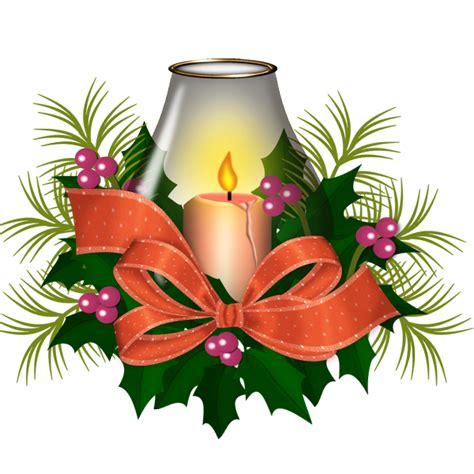 imagenes navideñas en png im 225 genes navide 241 as y mas png navide 241 os varios