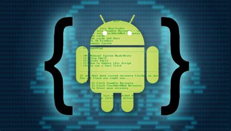 android debug bridge android debug bridge chromebook a geliyor shiftdelete net