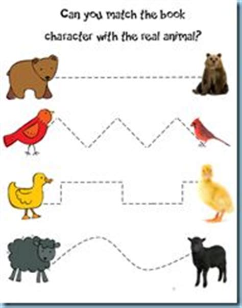 pattern activities for 2 year olds 1000 images about toddler worksheets on pinterest brown