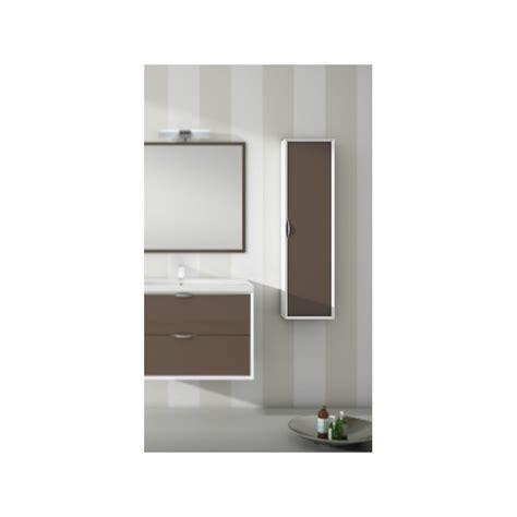 Beau Produit Hydrofuge Salle De Bain #1: armoire-salle-de-bain-suspendue-iota-1-porte.jpg