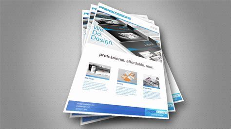 flyer design dubai dubai flyers designing company flyer printing uae epic