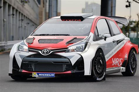 2017 rally subaru toyota yaris wrc 2017 2 by jay z777 wrc rally