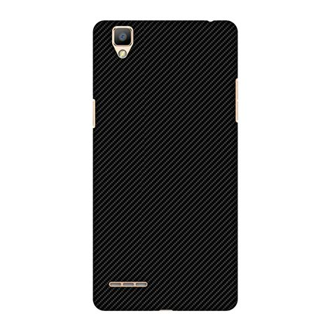 Black Goku 1 Hardcase For Oppo F1 amzer 174 designer carbon black with texture for oppo f1
