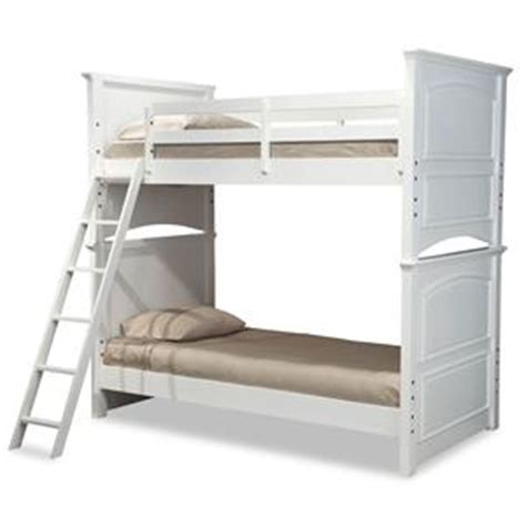 bunk beds chattanooga bunk beds store story furniture leoma