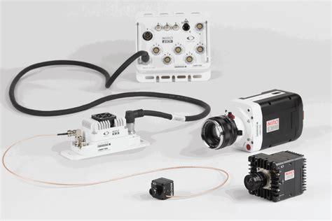 high speed phantom phantom miro digital high speed cameras n series