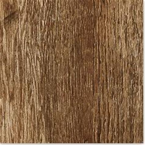 salerno ceramic tile barcelona wood series heritage wood builddirect 174 flooring decking siding roofing and more