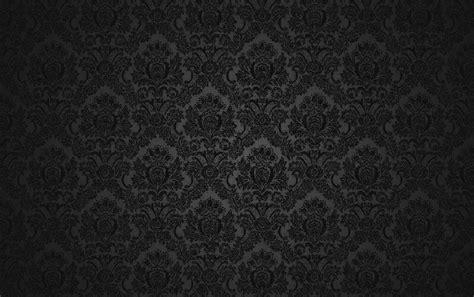 imagenes en negro para fondo de pantalla negro fondos de pantalla negro fotos gratis