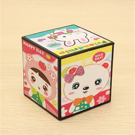 Coin Saving Box money saving box coin disappear balls magic box