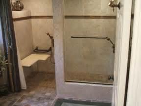 designs handicap wheelchair bathroom design bathrooms accessible brown ceramic