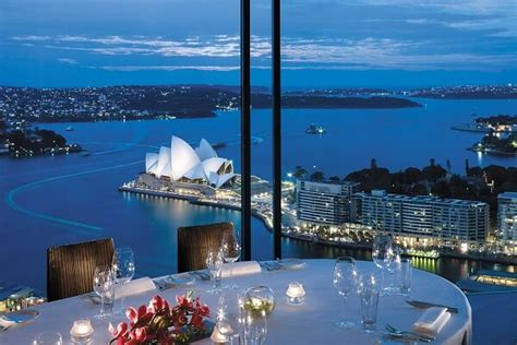 restaurants open in darling harbour on christmas eve sydney new years 2019 hotel deals hotel packages events