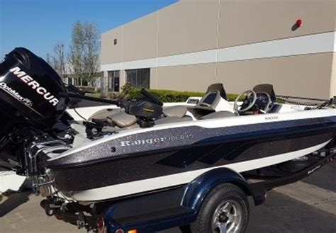 used ranger bass boats for sale on craigslist used ranger 620vs boats for sale autos post
