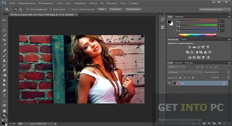 free photoshop cc download adobe photoshop free trial