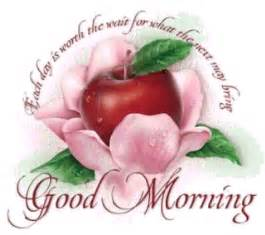 Good morning messages cute good morning messages good morning quotes