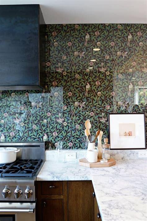 non tile kitchen backsplash ideas 2166 best kitchen backsplash countertops images on