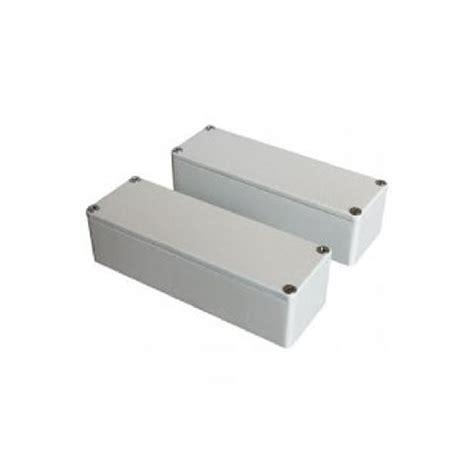 interno flussi scheda tecnica contatto magnetico flussi concatenati