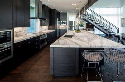 luxury kitchen modern kitchen cabinets designs beautiful black kitchen cabinets design ideas