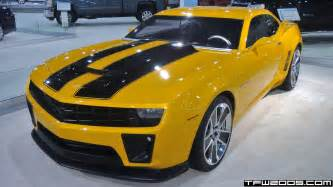 the new bumblebee car transformers bumblebee camaro up