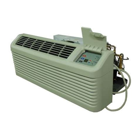 Lowes Room Air Conditioner by Shop Room Air Conditioners At Lowes