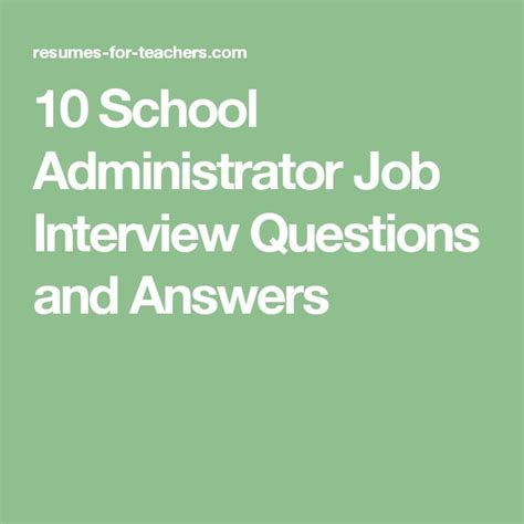 25 best ideas about question and answer on answers for questions