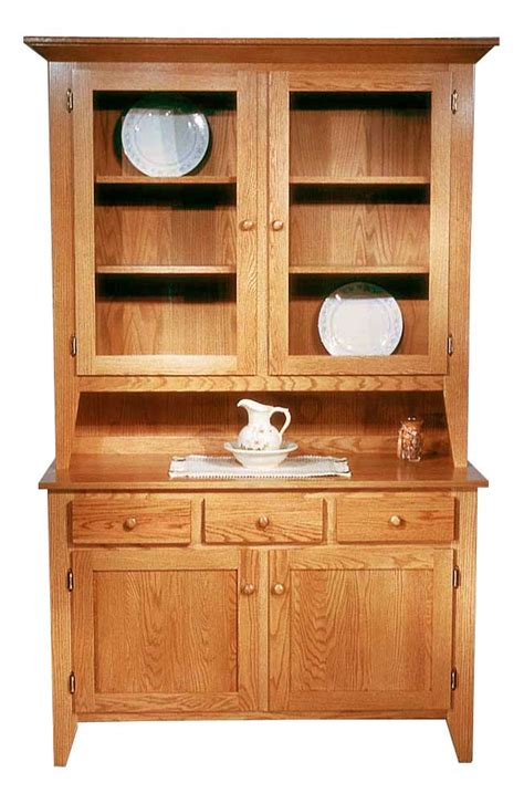 Sideboards: extraordinary dining hutch for sale Dining