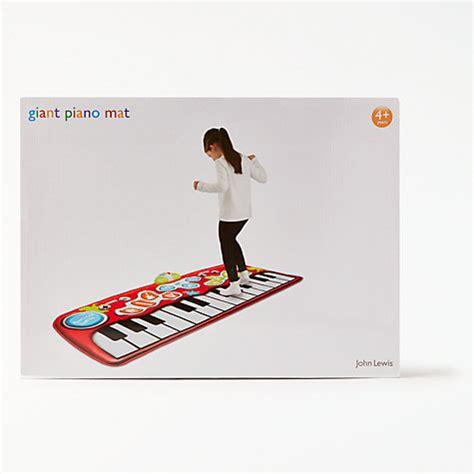 piano play mat lewis buy lewis electronic piano mat lewis