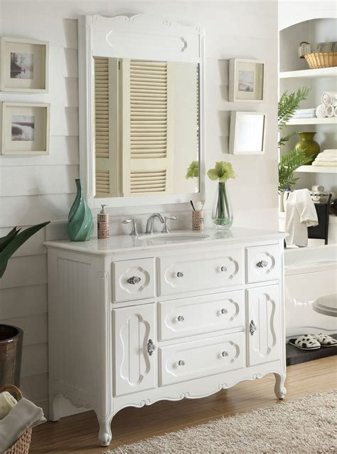 Rooms To Go Knoxville Tn by Bathroom Vanities Knoxville Tn Foremost Knoxville 24