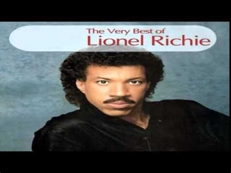 Lionel Richie Calls Himself The Greatest by 42 Curated Lionel Richie Ideas By Vl4jesus Alabama