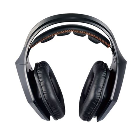 Headset Asus Strix Dsp asus strix dsp gaming headset 90yh00a1 m8ua00 t s bohemia