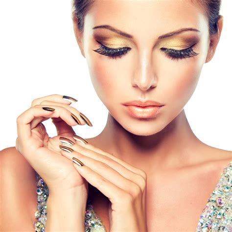 Portrait Studio Tiano Salon Amp Spa Makeup Amp Eyelash Services At Tiano Salon