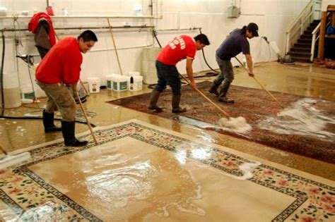 cleaning rugs at home nomads services rug expertly cleaned repaire