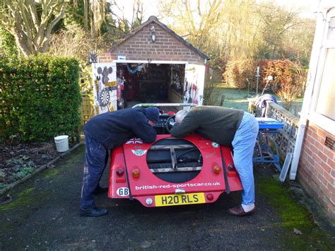 by admin published january 2 2013 full size is 620 606 pixels p1030850 british red sportscar