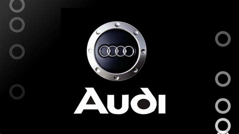 audi logos new cars son audi logo