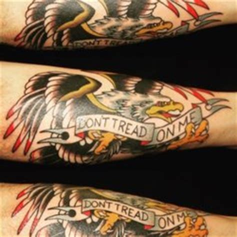 kamikaze tattoo kamikaze 22 photos 19 reviews 98