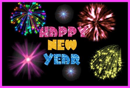 wallpaper gif happy new year 2016 happy new year 2018 messages quotes wishes