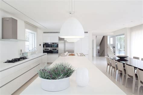 white home interior design white interior design and style in modern day sea shell