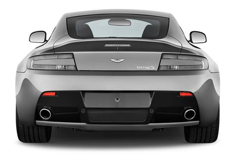 aston martin back 2015 aston martin v8 vantage reviews and rating motor trend