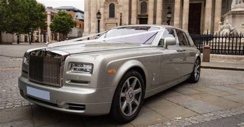 wedding car hire essex bridal wedding car hire