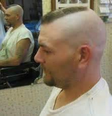 recon hair cutting recon haircut last hair models hair styles last hair