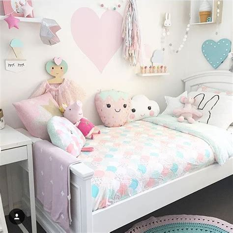 kawaii bedroom 25 best ideas about kawaii bedroom on pinterest kid