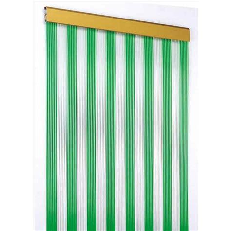 cortinas sin hacer agujeros ikea cortinas sin taladrar ikea beautiful cortinas de panel