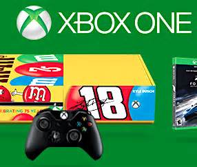Xbox One Sweepstakes 2016 - m m s racing xbox one sweepstakes 10 600 winners
