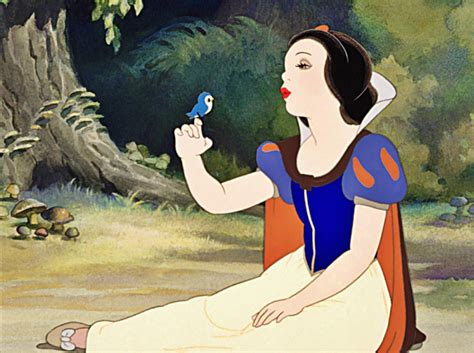 film cartoon snow white your zodiac sign reveals which disney princess you are