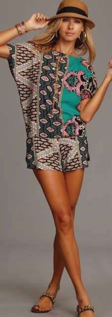 Maldives Skirt Jade 17 best ideas about jade green color on