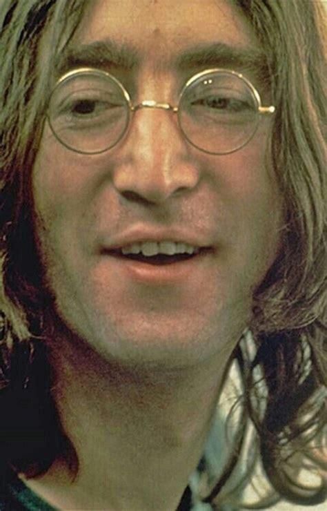 best biography john lennon 17 best images about john lennon on pinterest hard days