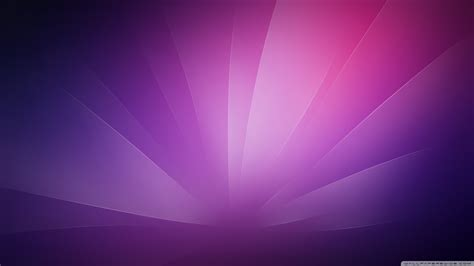 Abstract Blue Minimalistic Computer Graphics Wallpaper purple minimalist background 4k hd desktop wallpaper for